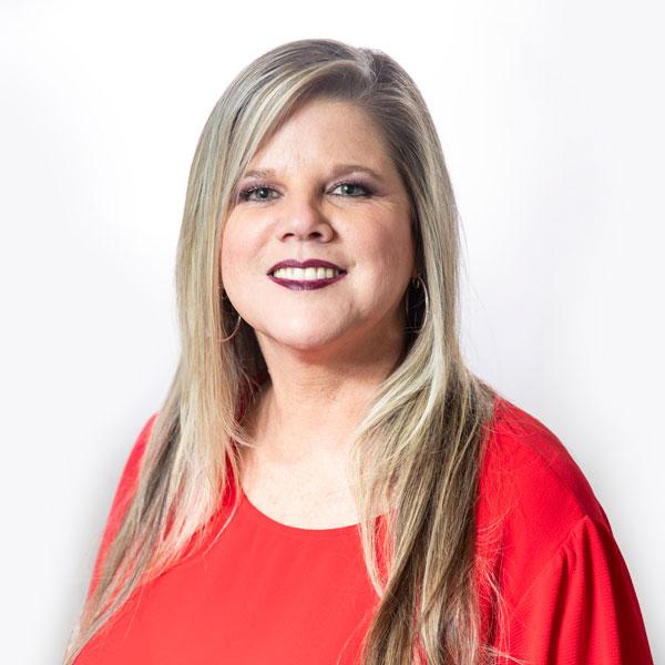 Donna Bernados